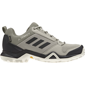 adidas TERREX AX3 GTX Shoes Damen sesame/core black/tracar